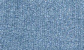 China Blue swatch image