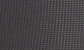 Black/ Dark Charcoal swatch image