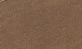 Mustang/ Dark Java swatch image