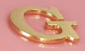 Rose - G swatch image