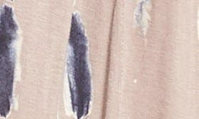 Taupe Special swatch image