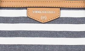 Stripe Print swatch image
