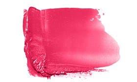 Tahiti Pink swatch image
