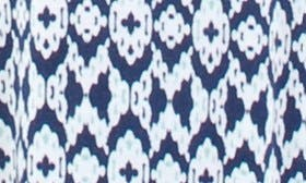 Batik swatch image
