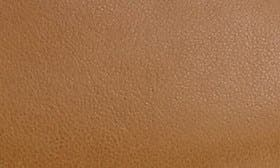 Cigar Leather swatch image