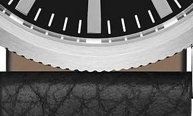 Black/ Black swatch image