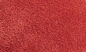 Passion Suede swatch image
