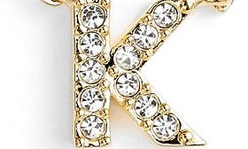 K Gold swatch image