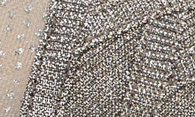 Pewter Glitter swatch image