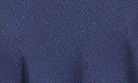 Navy Indigo swatch image