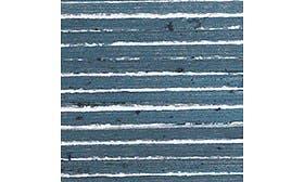 Auto-De-Blu swatch image