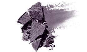 Plum Smoke swatch image