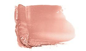 Blush Nude swatch image