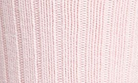 Soft Pink swatch image