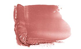 32 Rose Cashmere swatch image