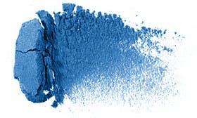 Midnight Blue swatch image