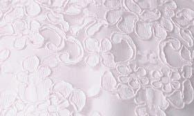 Ivory/ Blush Pink swatch image
