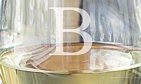 B swatch image