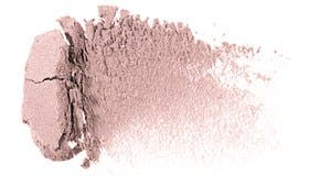 821 Chimere swatch image