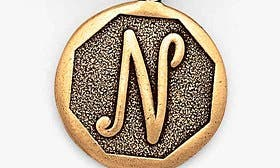 N - Rafaelian Gold swatch image