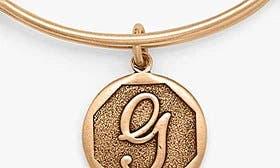 G - Rafaelian Gold swatch image
