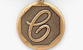 C - Rafaelian Gold swatch image