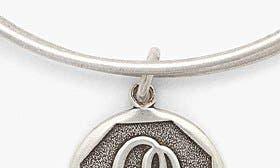 O - Rafaelian Silver swatch image