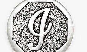 I - Rafaelian Silver swatch image