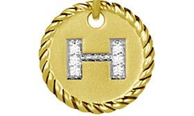 H swatch image