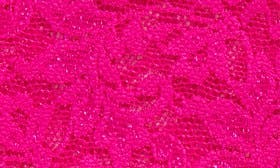 Tulip Pink swatch image
