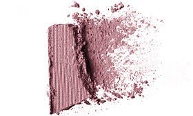 Mauve Diamond 38 swatch image
