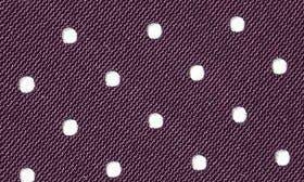 Dark Purple swatch image