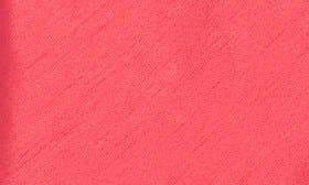 Sangria swatch image