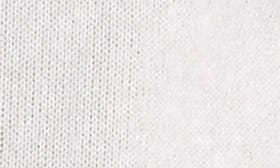 Pearl Sky swatch image