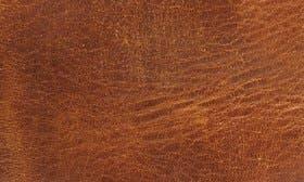 Cognac/ Cognac swatch image