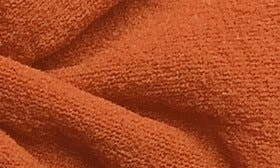 Pumpkin swatch image