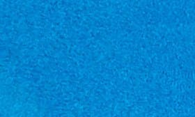 Aquarian Blue Suede swatch image