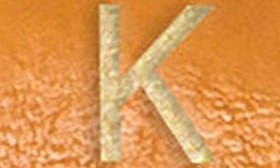 Brown-K swatch image