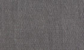Warm Grey swatch image