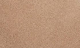 Oatmeal Suede swatch image