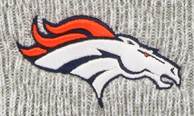 Broncos swatch image