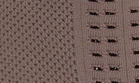 Taupe Stretch Knit Fabric swatch image