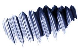 Blue Underground swatch image
