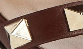 Light Brown Leather swatch image