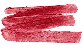 04 Rouge Corail swatch image