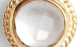 Mother Of Pearl swatch image