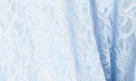 Ice Blue/ Ivory swatch image