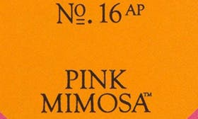 Pink Mimosa swatch image