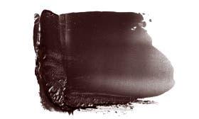 904 Black Coffee / Deep Berry swatch image