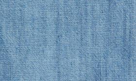 Blue swatch image